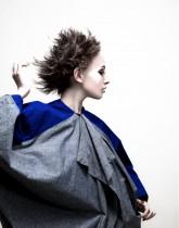 Satoru-Hirata-Creative-Works-2012-03