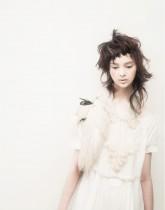 Satoru-Hirata-Creative-Works-2012-05