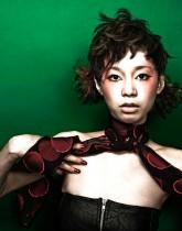 suzuki_cworks02