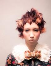 suzuki_cworks11