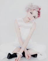 suzuki_cworks16
