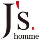 logo_homme