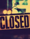Closed Sign HD Wallpaper