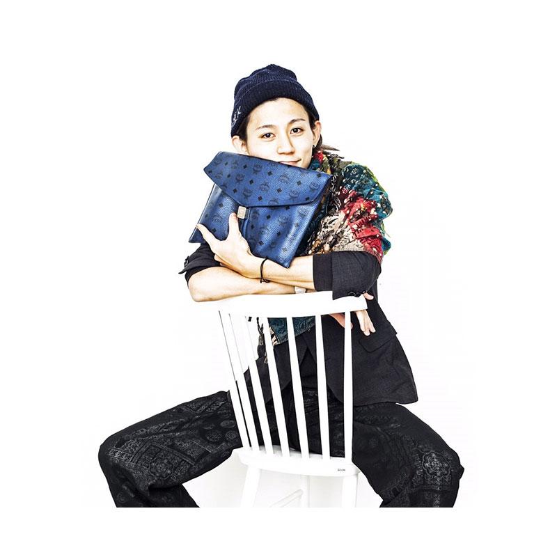 早川 光隆